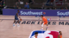 Kristaps Porzingis (30 points) Highlights vs. Phoenix Suns