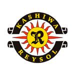 Касива Рейсол - logo