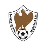 Мурата - logo
