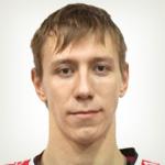 Егор Журавлев