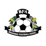 Багамские острова - logo