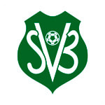 сборная Суринама