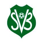 Suriname - logo