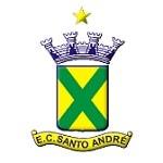 EC Santo Andre - logo