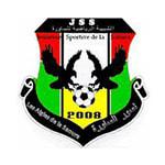 Саура - logo