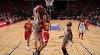 GAME RECAP: Cavaliers 78, Raptors 75