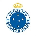 Cruzeiro MG - logo