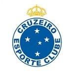 Крузейро - logo