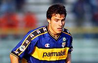Маттео Бриги, Парма, FIFA