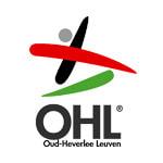 Oud-Heverlee - logo