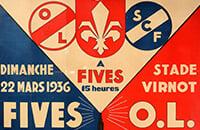 Париж, Сборная Франции по футболу, Сошо, Сент-Этьен, ПСЖ, Марсель, Лилль, Бордо, Лион