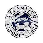 Atlantico BA - logo