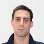 Милорад Чавич