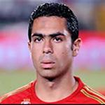 Ахмед Фатхи