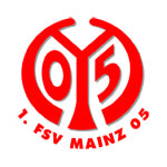 SV Gonsenheim - logo