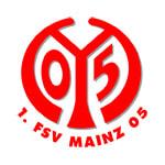 1. FSV Mainz 05 II - logo