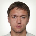 Ярослав Мартынюк