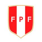 Перу U-20 - logo