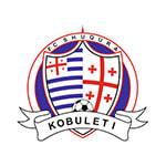 Shukura Kobuleti - logo