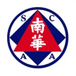 South China - logo