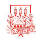 Либертас - logo