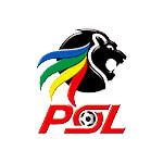 высшая лига ЮАР
