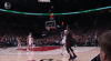 Damian Lillard with 7 3-pointers  vs. Miami Heat