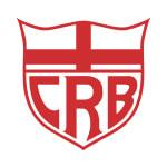CRB AL - logo