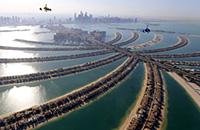 Выдающиеся сооружения планеты, построенные быстрее стадиона «Крестовский»