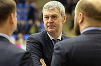 «Хочу, чтобы он стал негодяем». Айнарс Багатскис об игроках «Нижнего Новгорода»