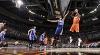 GAME RECAP: Cavaliers 122, Sixers 105