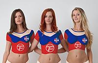 «Девчонки красивые, смотрится хорошо». Как в чемпионате Беларуси появилось порно
