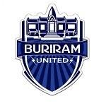 Buriram United FC - logo