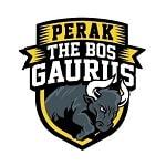 Perak - logo
