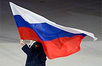 Почему допинг принимают многие, а попадается Россия?