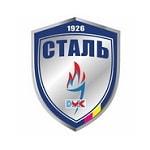 Stal Kamyanske - logo