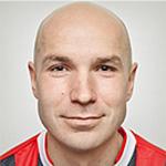 Павел Евсеенко