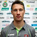 Томас Микуцкис
