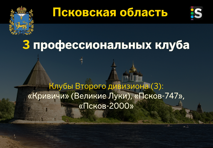 https://s5o.ru/storage/simple/ru/edt/25/99/27/14/rue7db5559966.png
