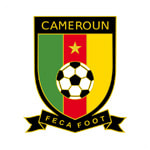 Сборная Камеруна U-21 по футболу