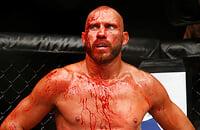 Система бонусов в UFC: многие против, но Конор и Серроне (он рекордсмен) заработали на них 1,3 млн