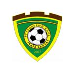 Кара-Балта - logo