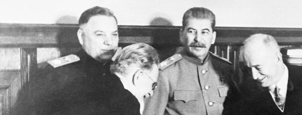 Убить Сталина – задача физкультурников на 1937 год. Министр спорта сознался на допросе – и его расстреляли