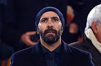 Рома, Лига чемпионов УЕФА, судьи, Рамон Родригес Мончи, Дамир Скомина, видеоповторы