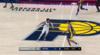Domantas Sabonis (25 points) Highlights vs. Dallas Mavericks