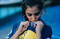 высшая лига Аргентина, Бока Хуниорс