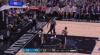 Zaza Pachulia (6 points) Highlights vs. San Antonio Spurs