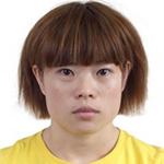 Ван Минцзюань