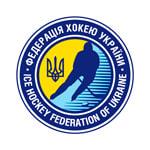 Сборная Украины по хоккею с шайбой - статистика