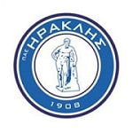 Iraklis Thessalonique - logo